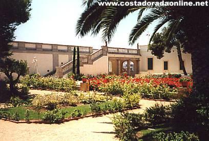 Vila Casals